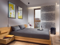 apartament_nadmorski_dwor_18_6
