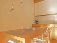 apartament_querc_gdansk_hotel_irs_royal_apartments_03