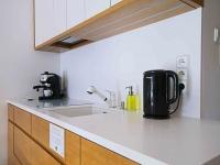 apartament_querc_gdansk_hotel_irs_royal_apartments_05