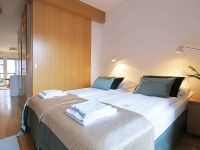 apartament_querc_gdansk_hotel_irs_royal_apartments_10