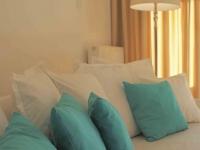 apartament_querc_gdansk_hotel_irs_royal_apartments_15