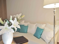 apartament_querc_gdansk_hotel_irs_royal_apartments_20