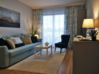 apartament_superior_glam_irs_royal_apartments_gdansk_letnica_hotel_01
