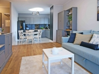 apartament_superior_glam_irs_royal_apartments_gdansk_letnica_hotel_05