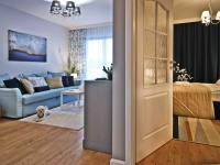apartament_superior_glam_irs_royal_apartments_gdansk_letnica_hotel_07