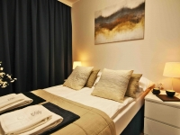 apartament_superior_glam_irs_royal_apartments_gdansk_letnica_hotel_09