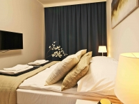 apartament_superior_glam_irs_royal_apartments_gdansk_letnica_hotel_10