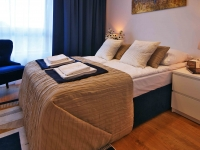 apartament_superior_glam_irs_royal_apartments_gdansk_letnica_hotel_11
