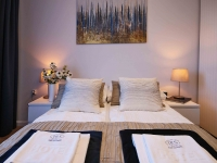 apartament_superior_glam_irs_royal_apartments_gdansk_letnica_hotel_12