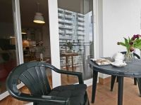 apartament_venice_irs_royal_apartments_hotel_gdansk_01