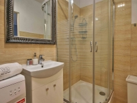 apartament_venice_irs_royal_apartments_hotel_gdansk_03