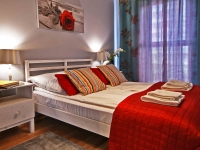 apartament_venice_irs_royal_apartments_hotel_gdansk_08