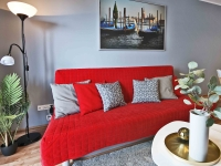 apartament_venice_irs_royal_apartments_hotel_gdansk_10