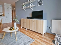 apartament_venice_irs_royal_apartments_hotel_gdansk_11