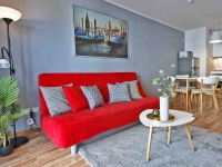 apartament_venice_irs_royal_apartments_hotel_gdansk_12