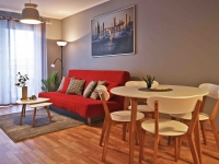 apartament_venice_irs_royal_apartments_hotel_gdansk_16