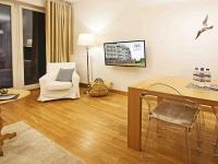 apartamenty_gdansk_irs_royal_apartaments_querc_hotel_starowka_07