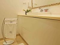 apartamenty_gdansk_irs_royal_apartaments_querc_hotel_starowka_12
