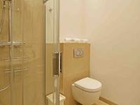 apartamenty_gdansk_irs_royal_apartaments_querc_hotel_starowka_13