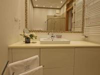apartamenty_gdansk_irs_royal_apartaments_querc_hotel_starowka_14