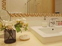 apartamenty_gdansk_irs_royal_apartaments_querc_hotel_starowka_15