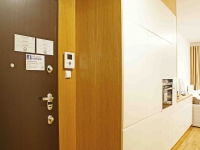 apartamenty_gdansk_irs_royal_apartaments_querc_hotel_starowka_16