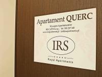 apartamenty_gdansk_irs_royal_apartaments_querc_hotel_starowka_17