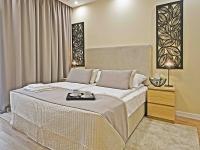 apartamenty_irs_browar_gdansk_2