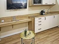 apartamenty_irs_browar_gdansk_4l