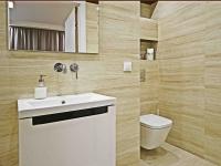 apartamenty_irs_browar_gdansk_5