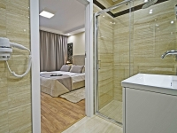 apartamenty_irs_browar_gdansk_6