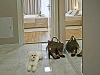 apartamenty_irs_browar_gdansk_8