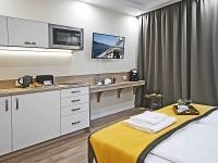 apartamenty_irs_browar_gdansk_capegh_1