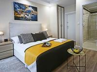 apartamenty_irs_browar_gdansk_capegh_3