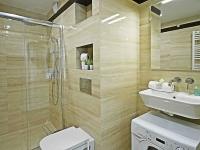apartamenty_irs_browar_gdansk_capegh_5