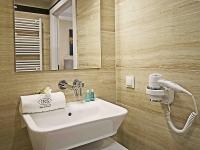 apartamenty_irs_browar_gdansk_capegh_6