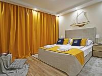 apartamenty_irs_browar_gdansk_gaffcutter_1