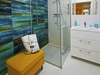 apartamenty_irs_gdansk_navalia_11