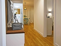 apartamenty_irs_gdansk_navalia_12