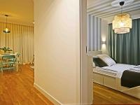 apartamenty_irs_gdansk_navalia_13