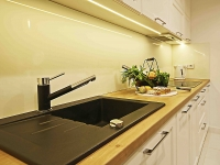 apartamenty_irs_gdansk_navalia_14