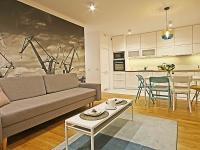 apartamenty_irs_gdansk_navalia_17
