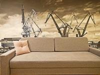 apartamenty_irs_gdansk_navalia_18