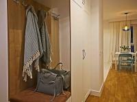 apartamenty_irs_gdansk_navalia_4