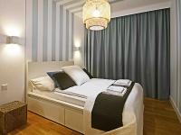 apartamenty_irs_gdansk_navalia_5