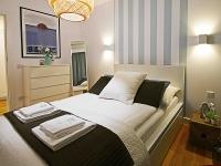 apartamenty_irs_gdansk_navalia_6