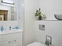 apartamenty_irs_gdansk_navalia_9