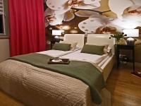 apartamenty_irs_gdansk_rezydencja_marina_nautilus_1