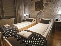 apartamenty_irs_gdansk_rezydencja_marina_nautilus_14