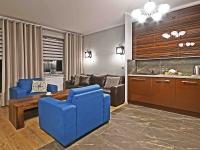 apartamenty_irs_gdansk_rezydencja_marina_nautilus_16
